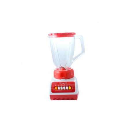Кухонный блендер - кофемолка WimpeX WX-999   пищевой экстрактор   кухонный измельчитель   шейкер для смузи