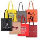 сумки-шопперы