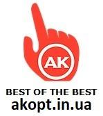 AK opt